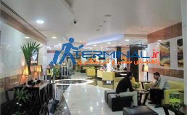 files_hotelPhotos_150822_1101131106003530865_STD[531fe5a72060d404af7241b14880e70e].jpg (383×235)